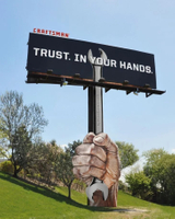//5qrorwxhqpiiiij.leadongcdn.com/cloud/ikBqjKpkRikSqiprnkjo/34-Trust-in-your-hands-billboard.jpg
