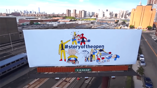 28 Story of the Open billboard.png