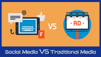 //5qrorwxhqpiiiij.leadongcdn.com/cloud/jiBpjKpkRiiSonokkqlkj/Social-media-VS-Traditional-media.jpg