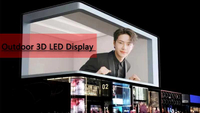 //5prorwxhqpiijij.leadongcdn.com/cloud/jpBpjKpkRiiSjomqqmlrj/Outdoor-LED-Advertising-LED-Display-Marketing-Future-Trends.jpg