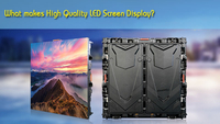 //5qrorwxhqpiiiij.leadongcdn.com/cloud/lkBqjKpkRiqSklmqlrjq/What-makes-High-Quality-LED-Screen-Display.jpg