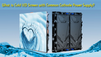 //5prorwxhqpiijij.leadongcdn.com/cloud/mmBqjKpkRipSjpmjorjq/What-is-Cold-LED-Screen-with-Common-Cathode-Power-Supply.jpg
